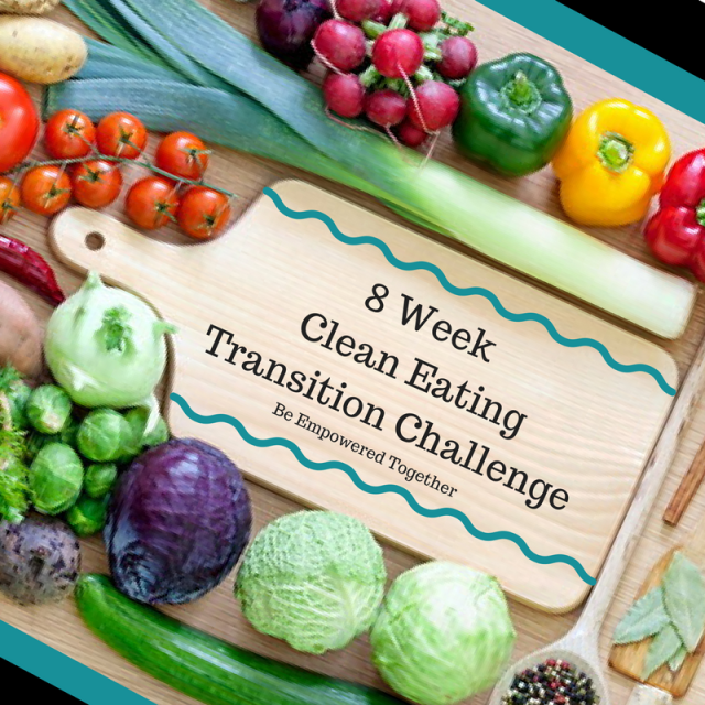 8-week-clean-eating-transition-challenge