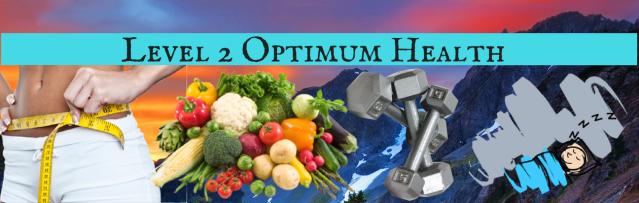 level-2-optimum-health