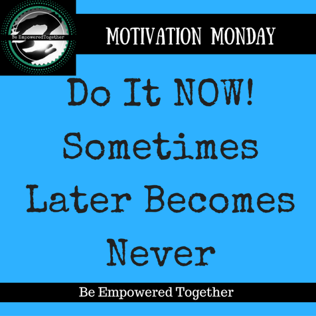Motivation Monday (7).png