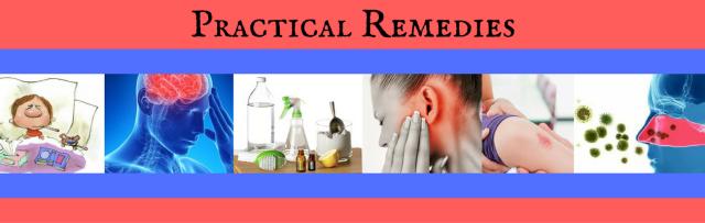 practical-remedies