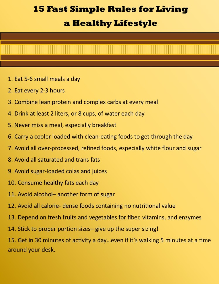 2-general-clean-eating-rules