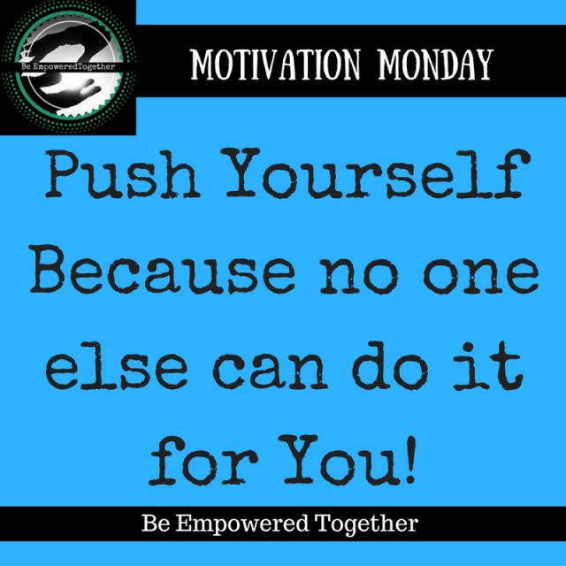 Motivation Monday (5).png