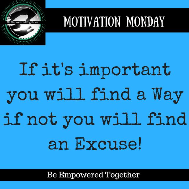 motivation-monday-8