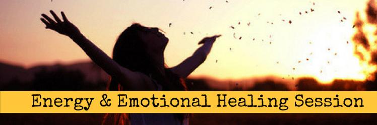 energy%2femotional-healing