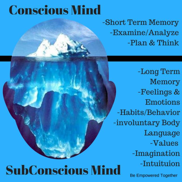 Conscious Mind.png