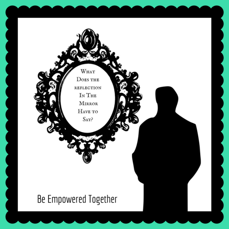 Be Empowered Together.png
